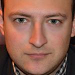 Константин Булгаков