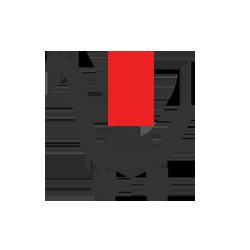 Расчет стоимости продажи товара (CPO)